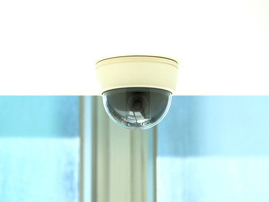 Video Surveillance Systems Livonia MI - CCTV, IP Cameras | Custom Design Security - cccamera