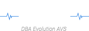 Custom Design Security